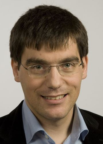 Roger Nordmann  Twitter Hesabı Profil Fotoğrafı