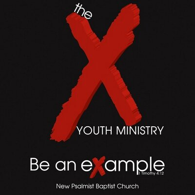 NPBC Youth Ministry | Social Profile