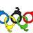 @counterOlympics