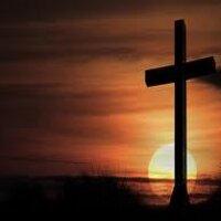 Bible Revival | Social Profile
