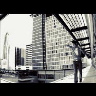 Benz_kub | Social Profile