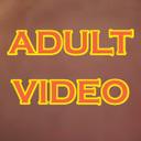 Free Sex Porn Videos
