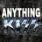 AnythingKISS profile