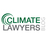 climate_lawyers profile