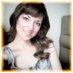 Miranda Kuskie's Twitter Profile Picture