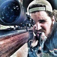 Cameron Alderman | Social Profile
