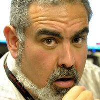Marcelo R. Lopez Jr. | Social Profile