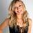 @Jessica_Rubino