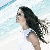 Daniela Casas | Social Profile