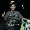 @AriefM (@007_Arief) Twitter