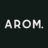 The profile image of AromJewelry