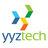 @YYZtech