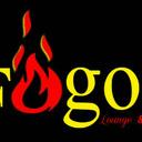 Fogoo Lounge & Disco