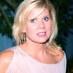 Suzanne Barnes's Twitter Profile Picture
