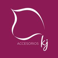 @KJaccesorios