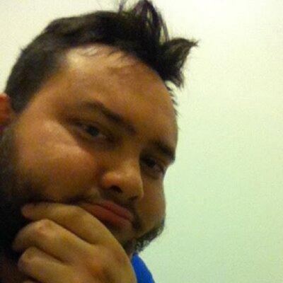 Josh Dieterman | Social Profile