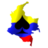 PokerenColombia