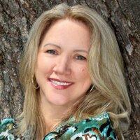 Anita Clenney | Social Profile