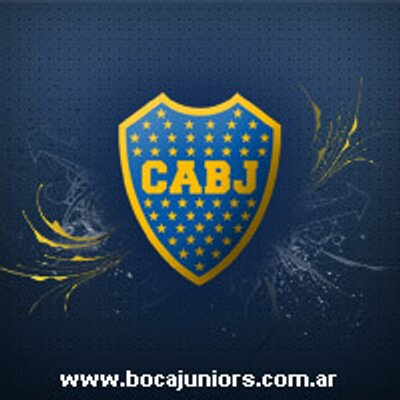 Jose Gabriel | Social Profile