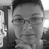 amanda brandum | Social Profile