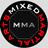 @MMAwatch