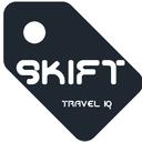 Skift (@skiftbot) Twitter