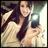 Shannon Rákóczí | Social Profile