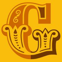 goldenkrishna
