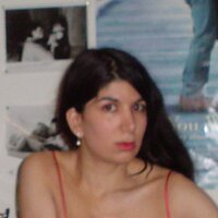 Sayeh | Social Profile
