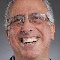 Alan Gellman | Social Profile