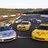 @Motorsportshow