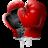 The profile image of Boxingreport