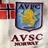 AVSC_Norway