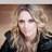 Heatherworship Christian Music Tweets From Twitter