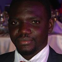 Moustapha Ndoye | Social Profile