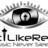 MusicILikeRec profile