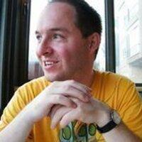 Maarten Dammers | Social Profile