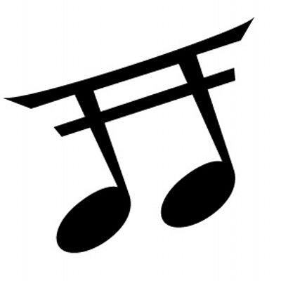 HearJapan | Social Profile