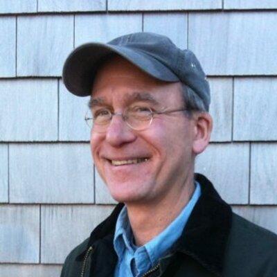 Bruce Nussbaum   Social Profile