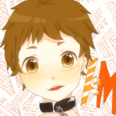 The profile image of bot_doemu