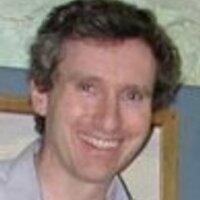 Dave Reynolds | Social Profile