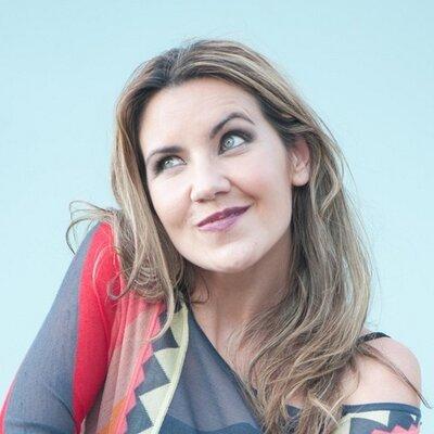 Sara Werner | Social Profile