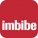 Photo of imbibe's Twitter profile avatar