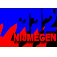 112Nijmegen Social Profile