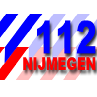 112Nijmegen | Social Profile
