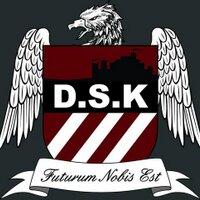@DiserodSK