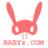 @babyzcom