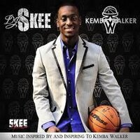 Team Kemba Walker | Social Profile