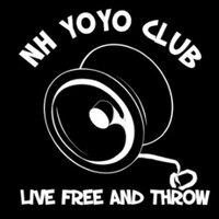 NHYoyoClub | Social Profile