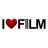 @ilovefilmme